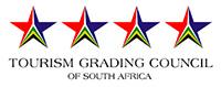 4 Star Grading