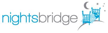 Nightsbridge